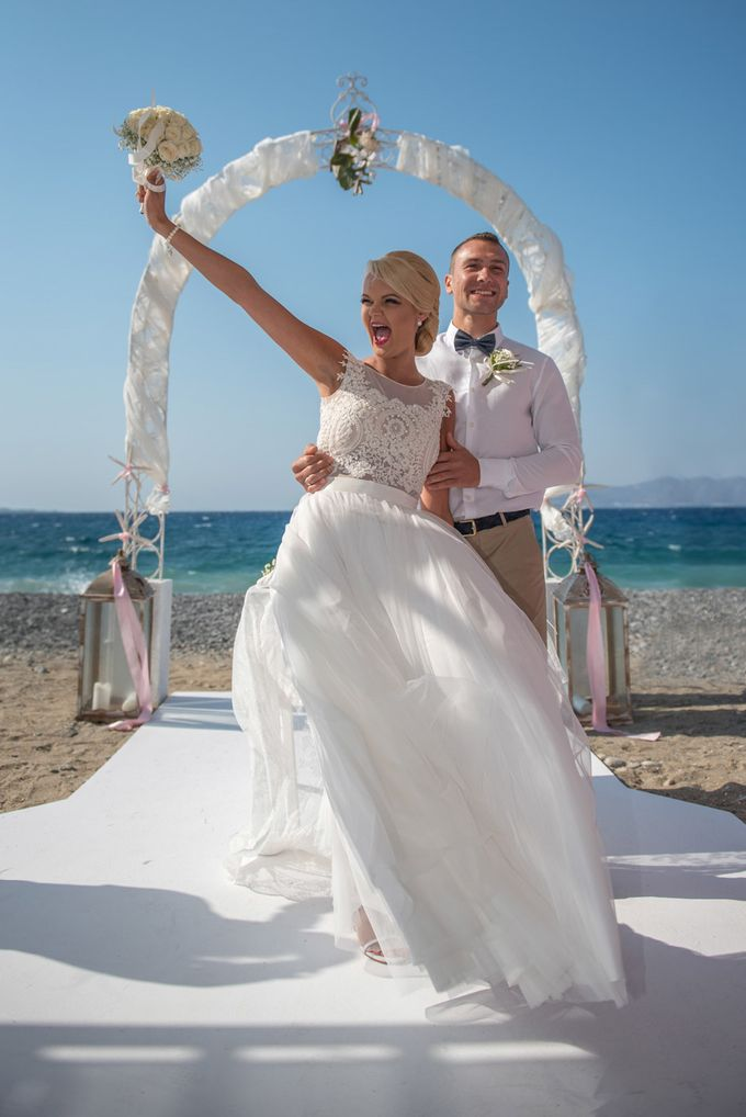 Greta and Martynas by Christos Pap Photography - 024