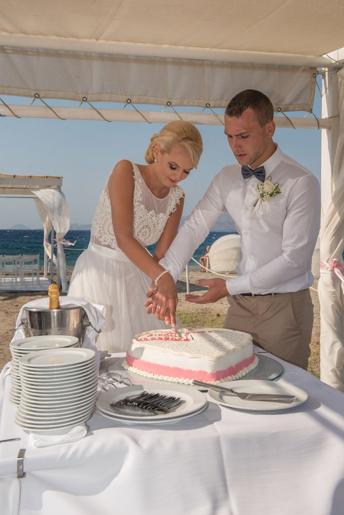 Greta and Martynas by Christos Pap Photography - 026