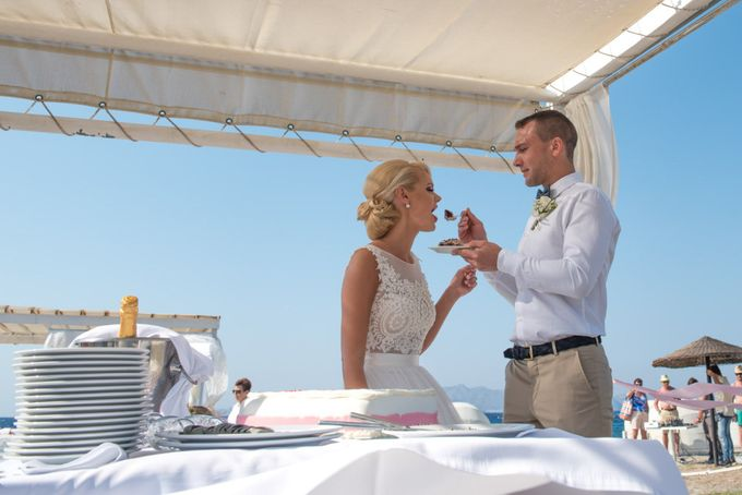 Greta and Martynas by Christos Pap Photography - 027