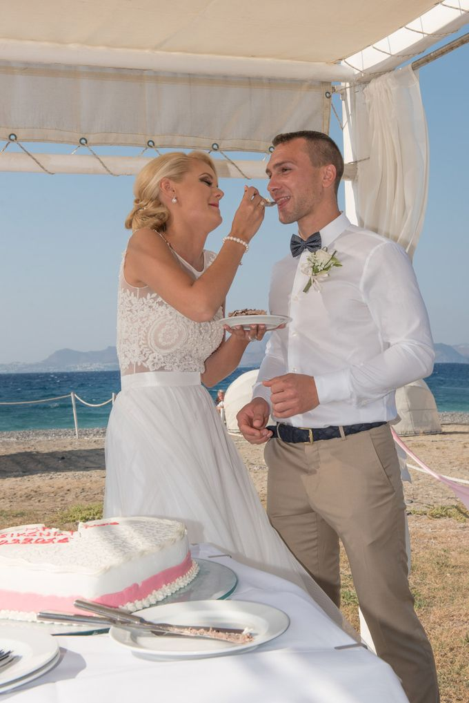 Greta and Martynas by Christos Pap Photography - 028