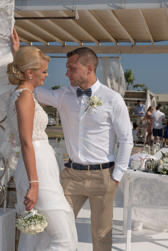 Greta and Martynas by Christos Pap Photography - 037