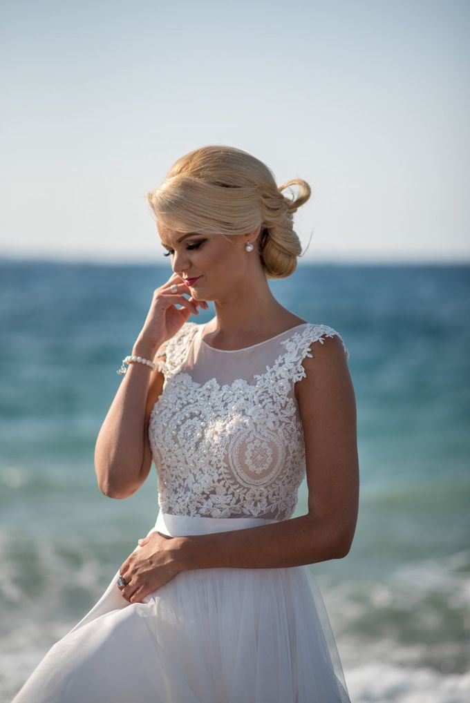 Greta and Martynas by Christos Pap Photography - 030