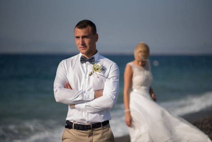 Greta and Martynas by Christos Pap Photography - 031