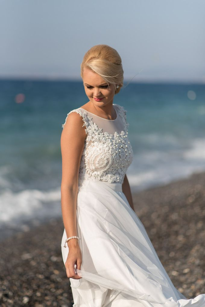 Greta and Martynas by Christos Pap Photography - 032