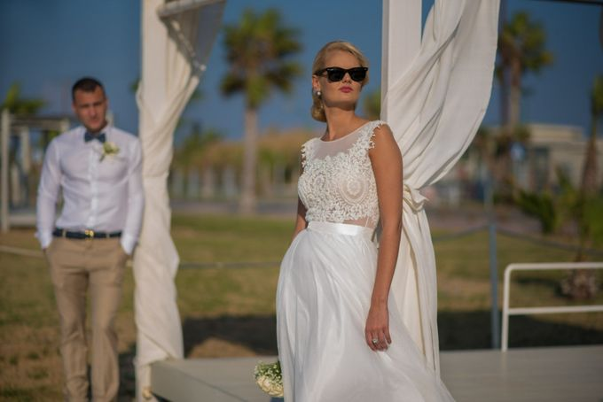 Greta and Martynas by Christos Pap Photography - 035