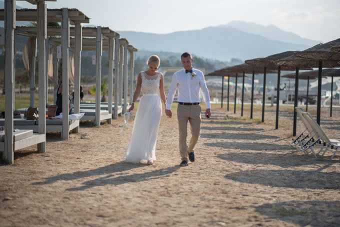 Greta and Martynas by Christos Pap Photography - 036