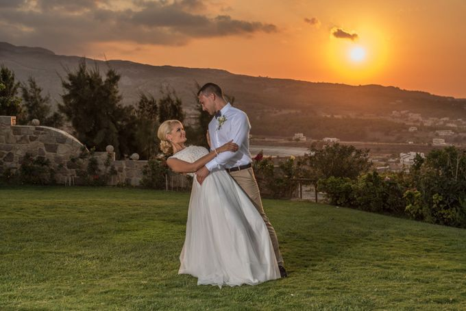 Greta and Martynas by Christos Pap Photography - 039