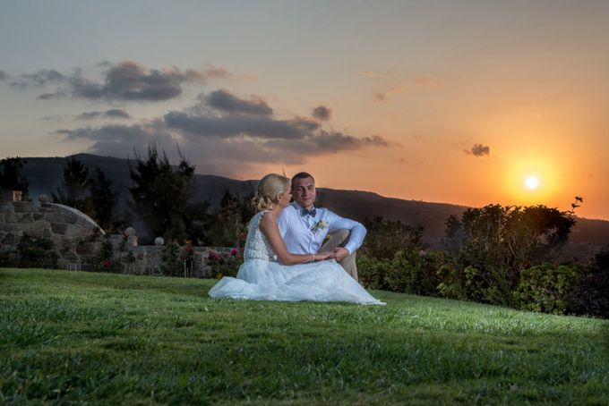 Greta and Martynas by Christos Pap Photography - 041