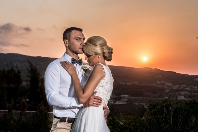 Greta and Martynas by Christos Pap Photography - 040