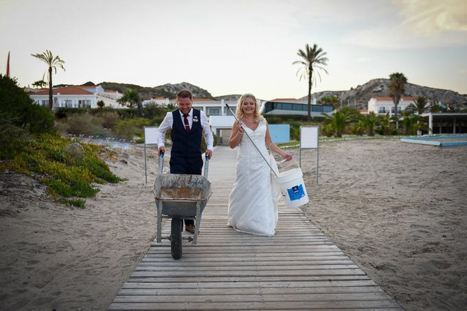 Kelly and Greg by Christos Pap Photography - 014