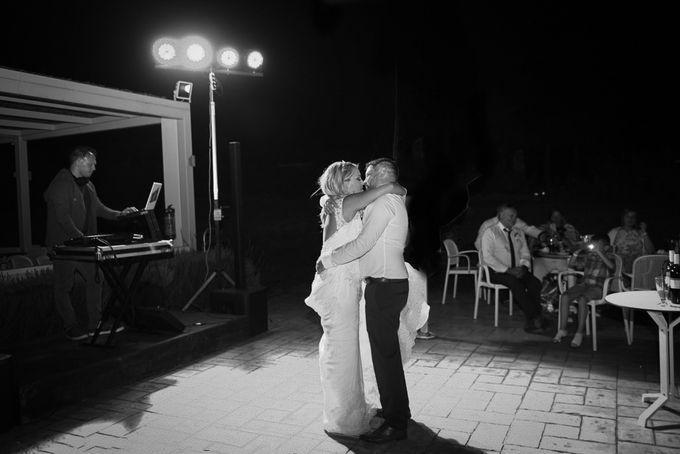 Kelly and Greg by Christos Pap Photography - 016
