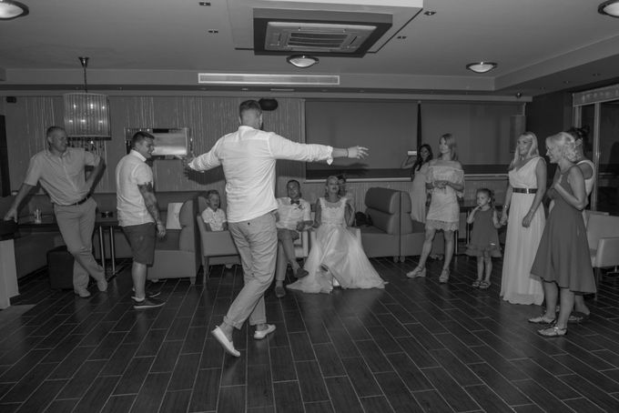 Greta and Martynas by Christos Pap Photography - 044