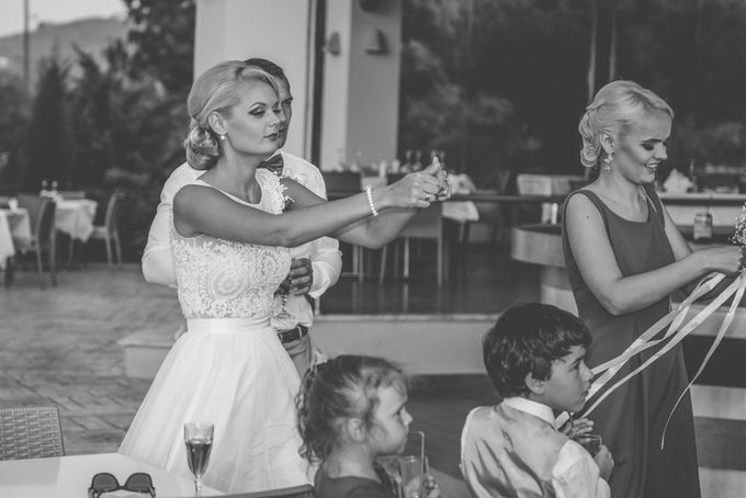 Greta and Martynas by Christos Pap Photography - 048