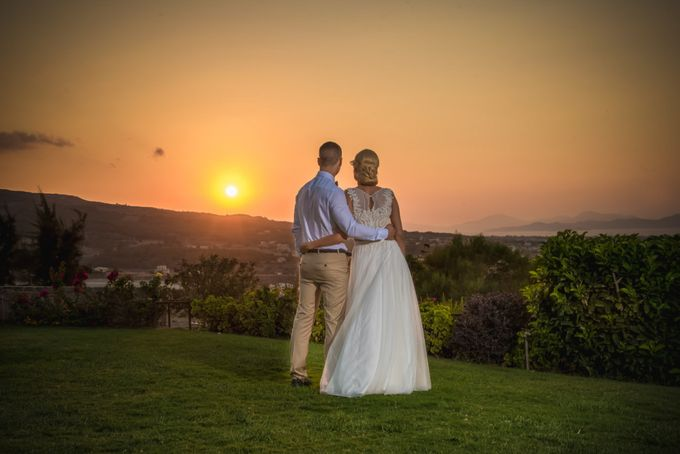 Greta and Martynas by Christos Pap Photography - 042