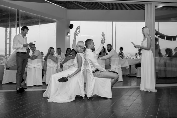 Greta and Martynas by Christos Pap Photography - 049