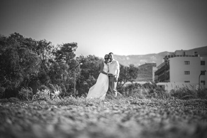 Greta and Martynas by Christos Pap Photography - 038