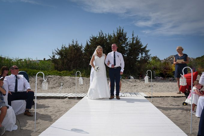 Kelly and Greg by Christos Pap Photography - 005