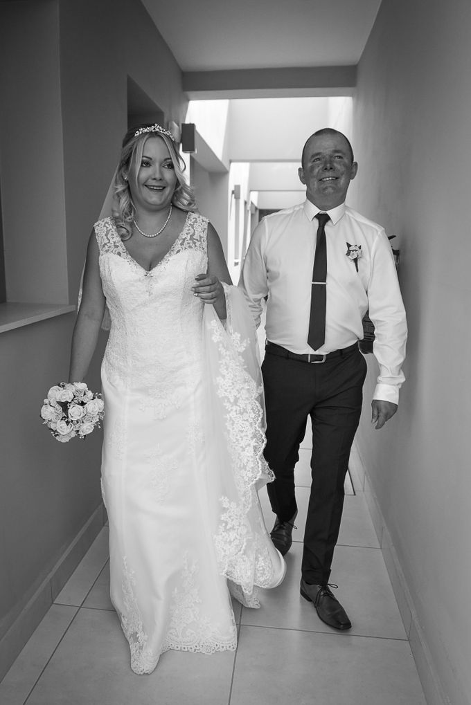Kelly and Greg by Christos Pap Photography - 028