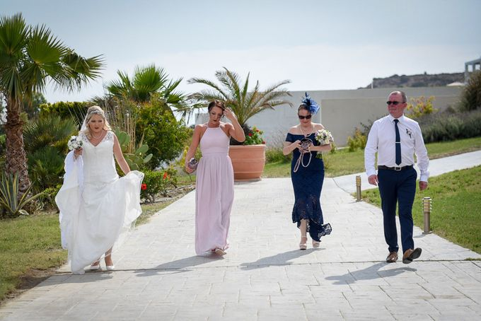 Kelly and Greg by Christos Pap Photography - 026