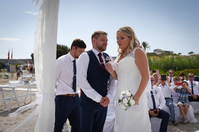 Kelly and Greg by Christos Pap Photography - 025