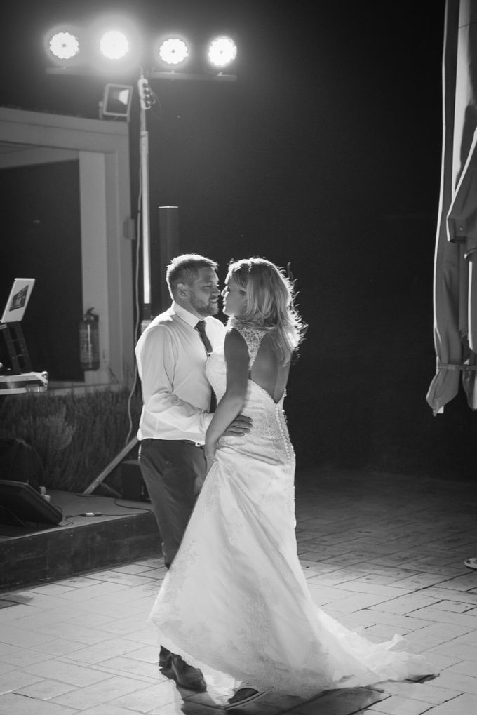 Kelly and Greg by Christos Pap Photography - 032