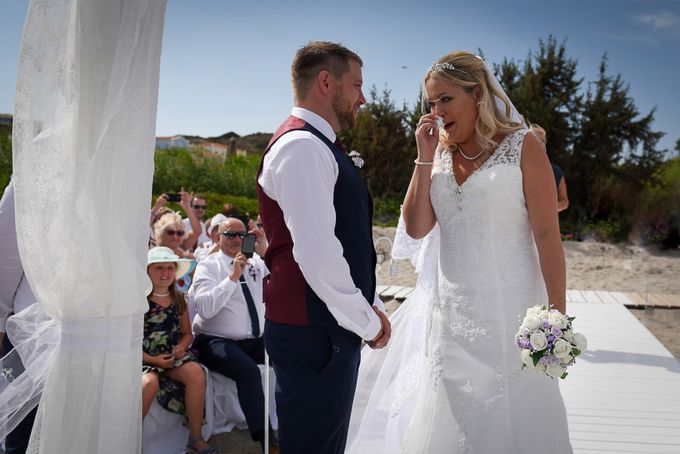 Kelly and Greg by Christos Pap Photography - 008