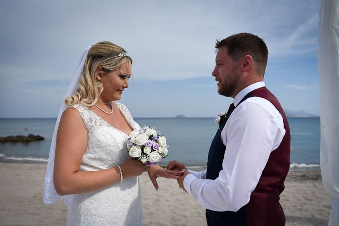 Kelly and Greg by Christos Pap Photography - 010