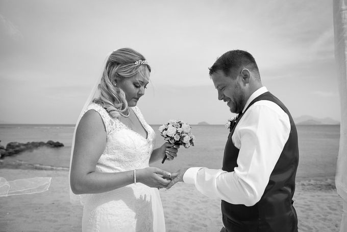 Kelly and Greg by Christos Pap Photography - 011
