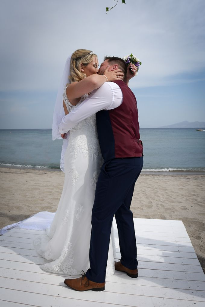 Kelly and Greg by Christos Pap Photography - 012