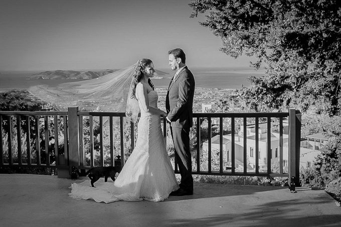 Dimitris & Anastasia by Christos Pap Photography - 010