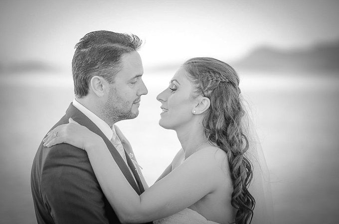 Dimitris & Anastasia by Christos Pap Photography - 011