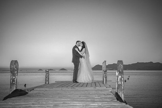 Dimitris & Anastasia by Christos Pap Photography - 013