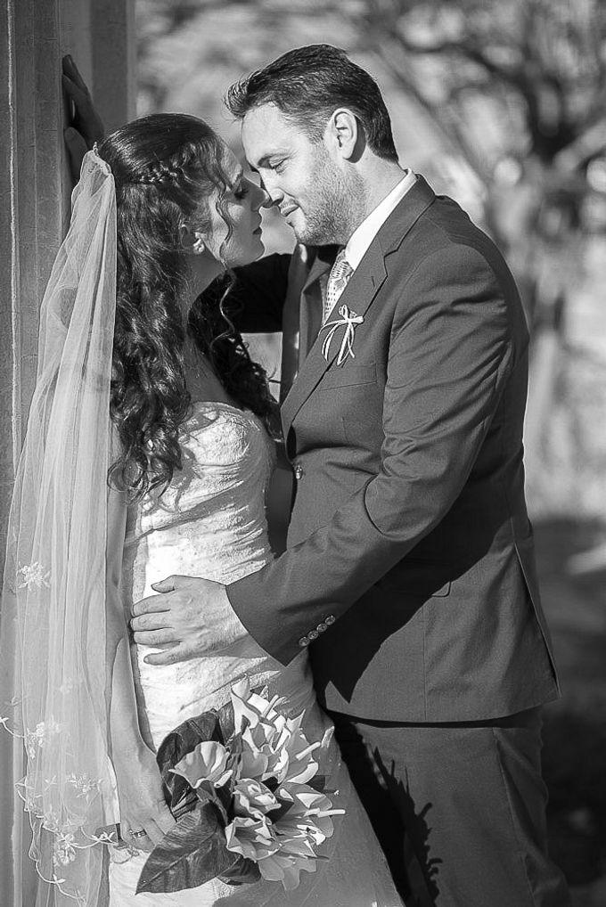 Dimitris & Anastasia by Christos Pap Photography - 003
