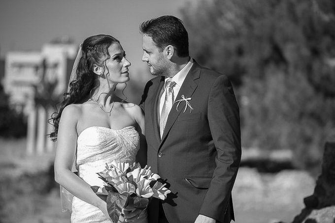 Dimitris & Anastasia by Christos Pap Photography - 004
