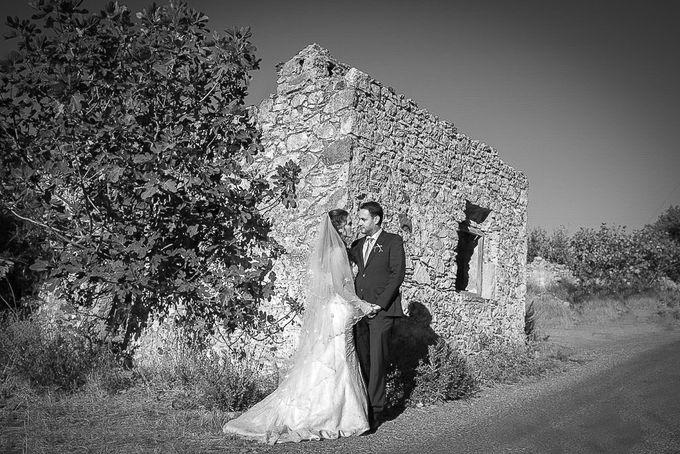 Dimitris & Anastasia by Christos Pap Photography - 005