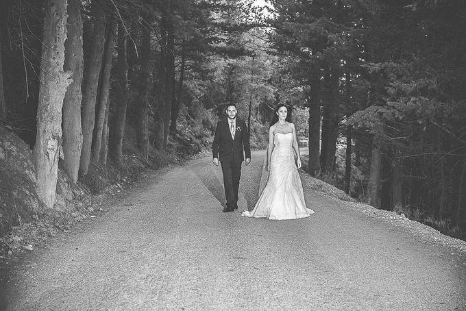 Dimitris & Anastasia by Christos Pap Photography - 007