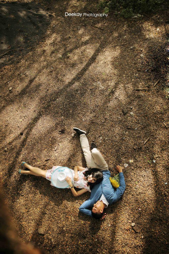 www.deekay-photography.com    IG  : deekayphotography by Deekay Photography - 032