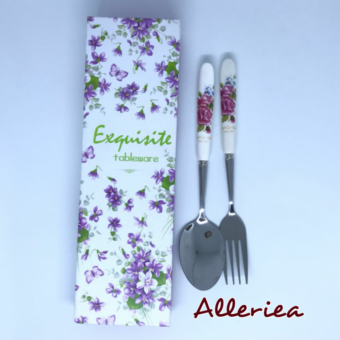 Premium Gift Set by Alleriea Wedding Gifts - 007
