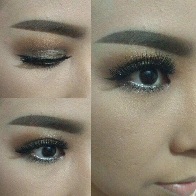 Makeup By Yasca Natalia MUA by Yasca Natalia MakeupArtist - 028