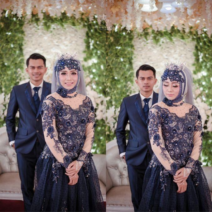 Wedding Eka + Yayan by Tsuroiyaphoto - 002