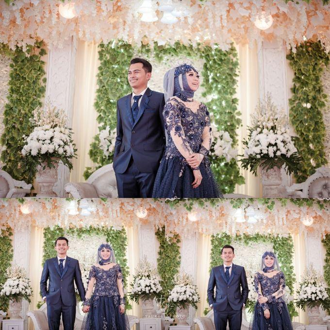Wedding Eka + Yayan by Tsuroiyaphoto - 006