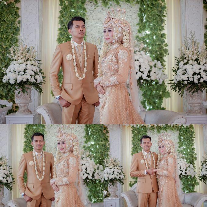 Wedding Eka + Yayan by Tsuroiyaphoto - 004
