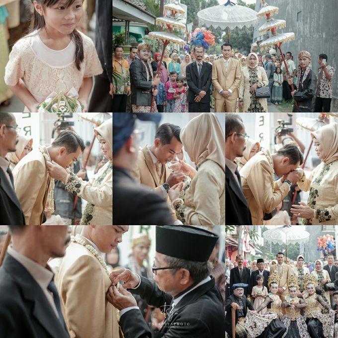 Wedding Eka + Yayan by Tsuroiyaphoto - 005