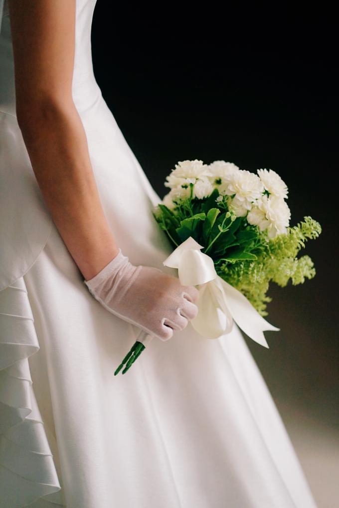 Yamada + Rika - Pre-wedding by Photolagi.id - 001
