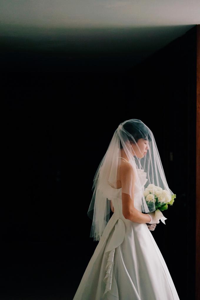 Yamada + Rika - Pre-wedding by Photolagi.id - 009