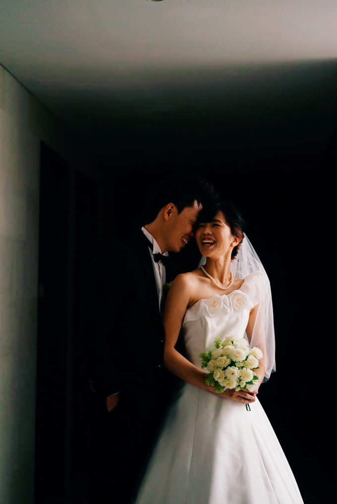 Yamada + Rika - Pre-wedding by Photolagi.id - 004