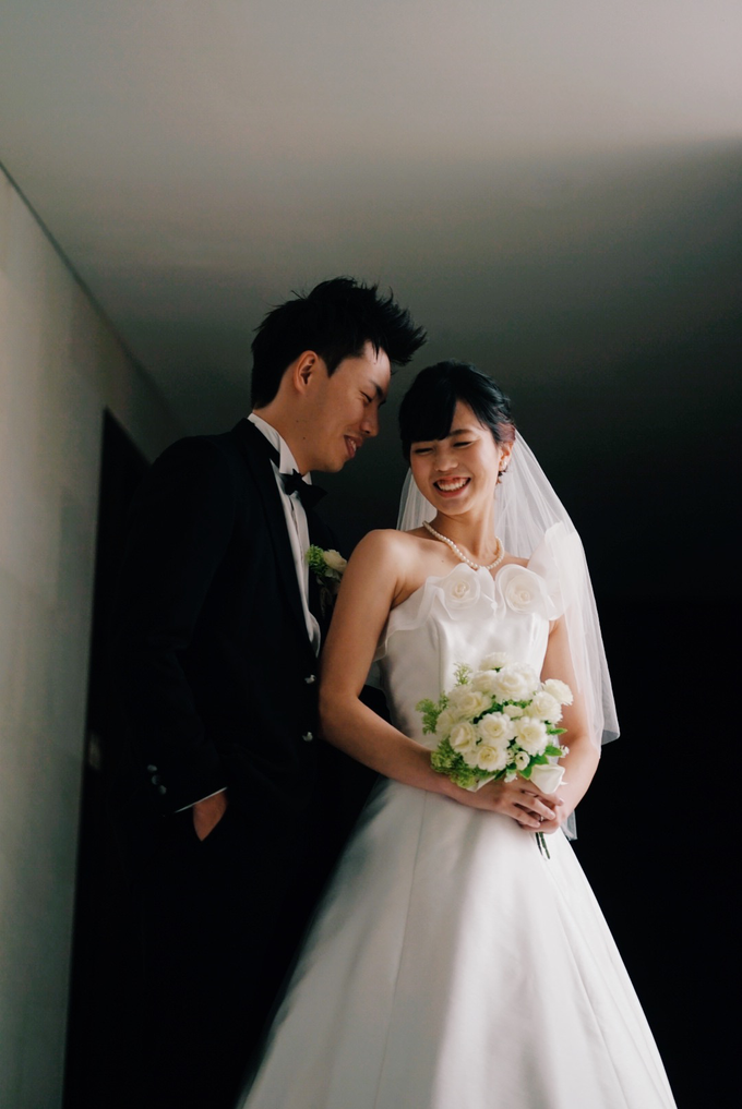 Yamada + Rika - Pre-wedding by Photolagi.id - 010