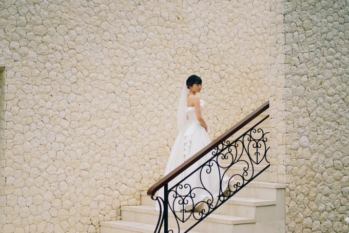 Yamada + Rika - Pre-wedding by Photolagi.id - 006