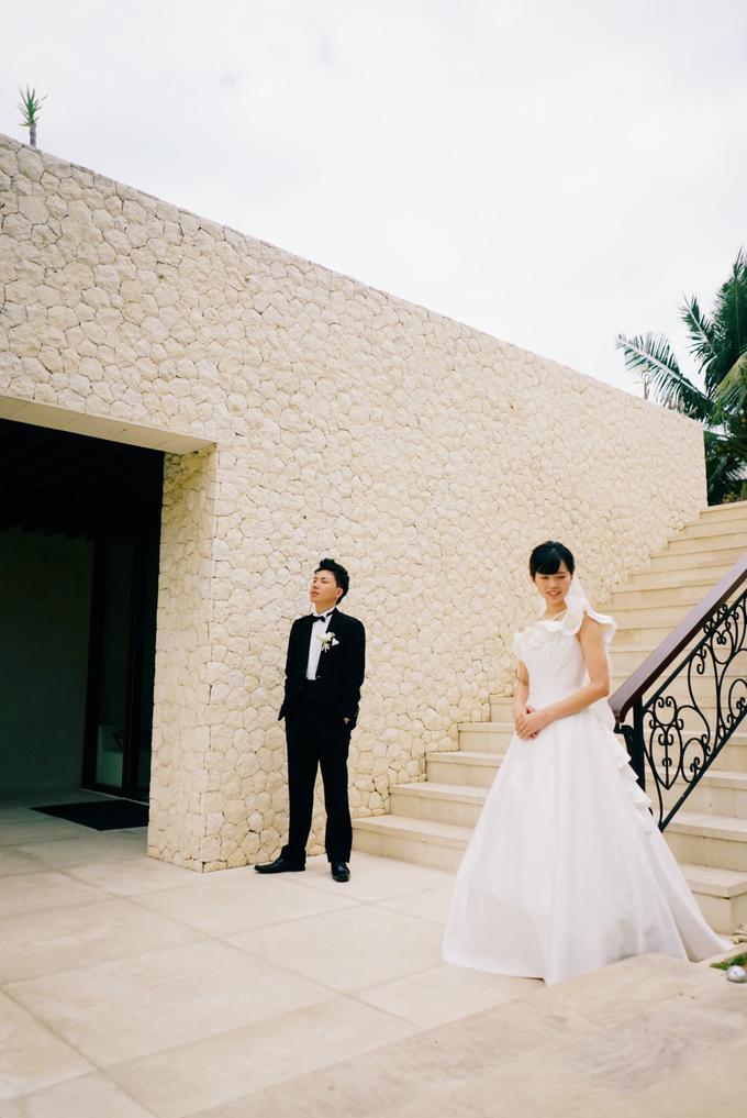 Yamada + Rika - Pre-wedding by Photolagi.id - 007