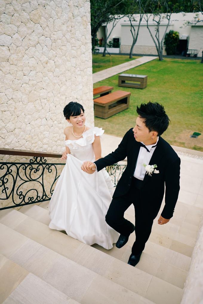 Yamada + Rika - Pre-wedding by Photolagi.id - 013